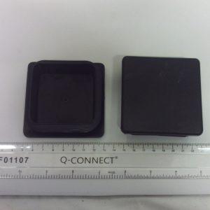 BCAP5050.jpg